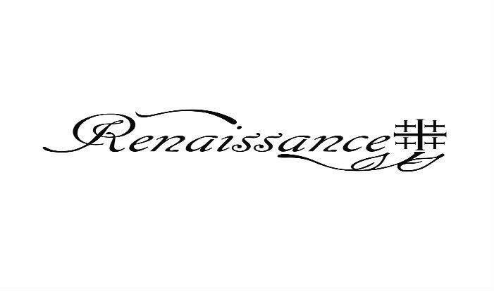 Renaissance @Bethany