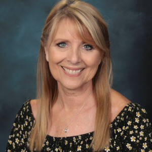 Kathy Slater