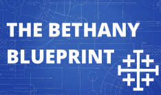 Bethany Blueprint